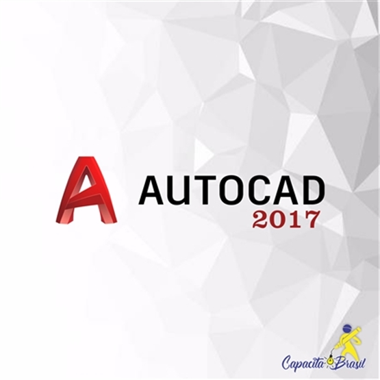 Autocad 2017 – Módulo II