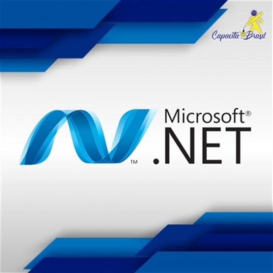 Introdução ao .Net