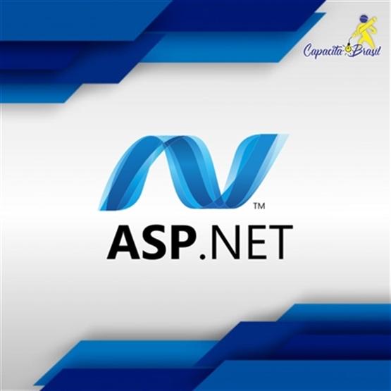 ASP.Net 2010